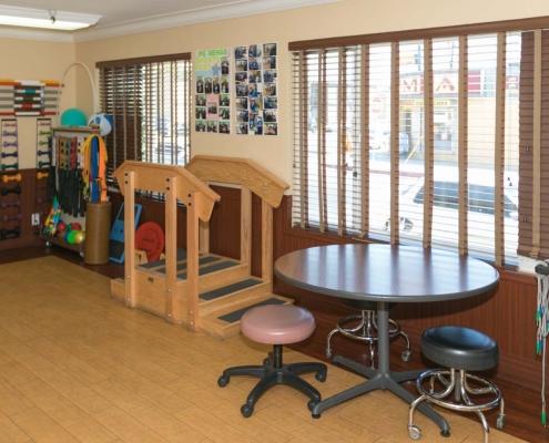 Panorama Gardens Nursing and Rehabilitation Center – Nursing