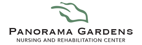 Panorama Gardens Nursing and Rehabilitation Center